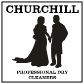 Churchill Dry Cleaners