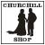 woocommerce logoChurchill Shop